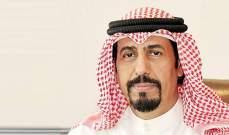 سفير الكويت بالسعوية: منطقة الخليج العربي تواجه قضايا وتحديات اقتصادية وسياسية كبيرة