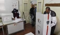 تقريب الانتخابات الى 27 آذار يحرم 80 الف لبناني من التصويت