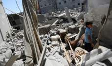 اللجنة القطرية لإعادة إعمار غزة: سنبدأ عملية صرف المساعدات النقدية لـ 100 ألف أسرة