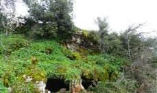مديرية الآثار باشرت الكشف على موقعي مار سركيس وبرج القرن في الديمان