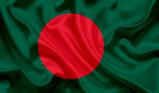 محكمة في بنغلادش قضت بإعدام 7 أشخاص بتهمة تدبير هجوم في عام 2016