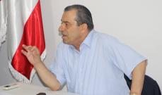 زهرا: ملف الكهرباء انتقل من فاسدٍ إلى أفسد ولا زالوا يعدوننا بالكهرباء 24 على 24
