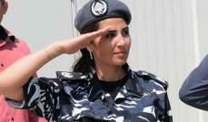 ابطال التعقبات بحق سوزان الحاج وادانتها بجرم كتم معلومات بملف زياد عيتاني