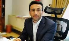 الجمهورية: لا نية إطلاقا للتمديد لمحافظ بيروت والأسماء المطروحة لخلافته لم تنضج بعد