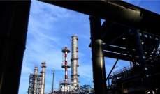 افتتاح مشروع بتروكيماوي جنوب ايران رغم الحظر الاميركي