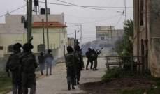 صحيفة آي: هل تصغي إسرائيل إلى التحذيرات القانونية؟