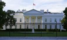 البيت الأبيض سيرسل فريقا لزيارة الحدود الأميركية- المكسيكية
