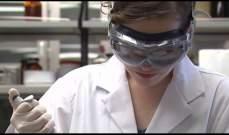 اكتشاف علاج يمكن أن يحد من انتشار الخلايات السرطانية