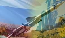 ديبكا: اي عملية لحزب الله ستؤدي إلى ضربة عسكرية كاسحة ضده في لبنان