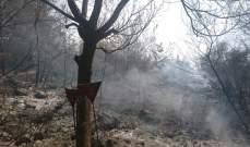 النشرة: مدارس زكريت – مزرعة يشوع أغلقت أبوابها منذ الصباح