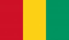 مقتل شخص في مظاهرات تطالب بتأجيل الانتخابات في غينيا
