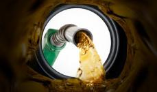 مصادر الـLBCI: عدم توفر المازوت سببه إشكالية بجدول الأسعار الصادر عن وزارة الطاقة