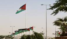 الجيش الأردني أحبط محاولة تهريب 300 ألف حبة كبتاغون مهربة من سوريا