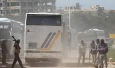 الأوبزرفر: محافظة إدلب باتت نقطة تجمع لكل من المعارضين للنظام