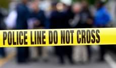 CNN: إصابات جراء إطلاق نار داخل ملهي ليلي بولاية ويسكونسن الأميركية