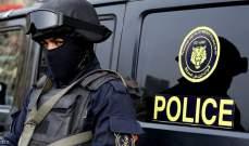 محكمة عسكرية مصرية تقضي بإعدام 17 متهما في قضية تفجيرات الكنائس