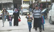 مصدر للشرق الأوسط: هجرة 4 آلاف عائلة فلسطينية من لبنان إلى أوروبا في 2017- 2018