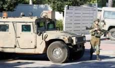 «حزب الله» وأفيفيم: الروايــة الكاملة