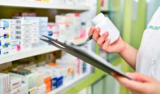لائحتا الصحة لأسعار الأدوية لا ترضي المواطنين ولا المستوردين والصيادلة؟!