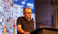 باسيل: اللحظة الآن لتشكيل حكومة تستجيب للناس وتكسب ثقة البرلمان والاتصالات تبلورت ايجابياً