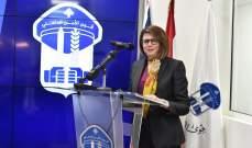 بشرى اخراج القيد بين حماس الوزيرة وصمت الاحوال الشخصيّة