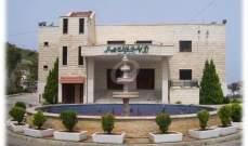 مركز كامل جابر يوسف جابر الثقافي واحة ثقافية تساهم في ارساء العلم والمعرفة