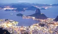 المحكمة العليا في البرازيل تدرس طلب الافراج عن الرئيس السابق لولا