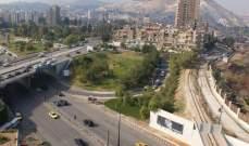 شرطة دمشق: مقتل 5 واصابة 9 جراء سقوط قذائف هاون على باب توما