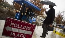 الغارديان: الانتخابات النصفية بمثابة نقطة تحول في السياسة الأميركية