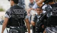 العثور على قنبلة عنقودية من مخلفات الحرب في جبيل