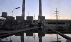 القناة 12 الإسرائيلية: غاز توليد الطاقة الذي سينقل من مصر للبنان عبر الأردن وسوريا هو غاز إسرائيلي