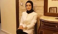مصادر المنار: كيندا الخطيب اعترفت بتزويد صحافي اسرائيلي بمعلومات حول التظاهرات في لبنان
