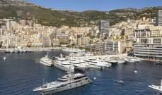 المجلس العالمي للسفر والسياحة: توقع بخسارة قطاع السياحة 22 مليار دولار