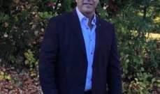 """مصادر قضائية تنفي لـ""""المنار"""" إطلاق سراح العميل عامر الفاخوري"""