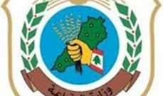 الزراعة أعلنت البدء باستقبال طلبات الاستيراد المدعومة من مصرف لبنان