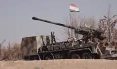 التحقيقات الكيميائية في سوريا: سيناريو قديم ونتيجته معروفة