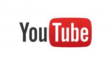 """""""يوتيوب"""" أعلن حجب إعلانات تابعة لقنوات تخالف سياسات الموقع الخاصة بخطاب الكراهية"""