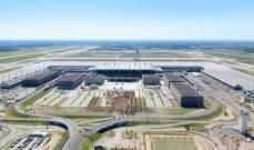 افتتاح مطار برلين الدولي الجديد في 31 تشرين الأول 2020 بعد تأخير دام 9 سنوات