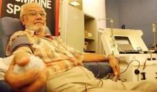 يوم طبي مجاني في جمعية صور الانسان في ذكرى تغييب الصدر
