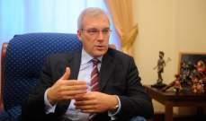 خارجية روسيا: آليات فض النزاعات بين اميركا وروسيا في سوريا تعمل بفعالية