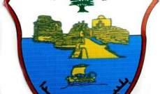بلدية صيدا: لأقصى درجات الوقاية بعد إزدياد عدد الإصابات في لبنان