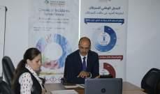 وزير الصحة: نواكب قرار الحكومة فتح البلد بسلسلة إجراءات تهدف إلى الحد من التفشي المجتمعي للوباء