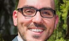 وفاة مغترب لبناني بعد تعرضه لحادث سير في الولايات المتحدة