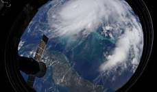 الساحل الشرقي للولايات المتحدة يستعد لإستقبال أعاصير فوق العادة