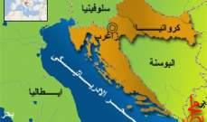 الصحة الكرواتية: تسجيل 3 وفيات و181 إصابة جديدة بكورونا