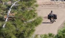رفع الغطاء عن الأمنيين المتورطين بالتهريب عبر المعابر.. خطوة اولى في سياق الحل