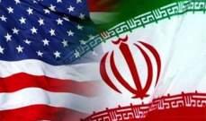 """""""التايمز"""": على الدول الغربية استعمال الوسائل الدبلوماسية لكنح جماح ايران"""