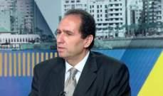 البراكس: سعر صفيحة البنزين سيلحظ ارتفاعا اعتبارا من اليوم والطوابير عائدة لا محالة إذا استمر مصرف لبنان باعتماد آلية العمل السابقة