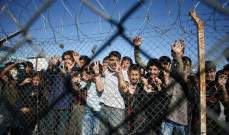 وزير خارجية المجر يتهم الأمم المتحدة بنشر الأكاذيب حول سياسة الهجرة