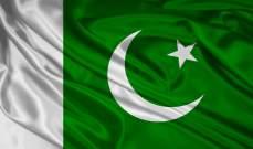 داخلية باكستان:متطرفون أطلقوا سراح 11 شرطيا بعد احتجاجات مناهضة لفرنسا